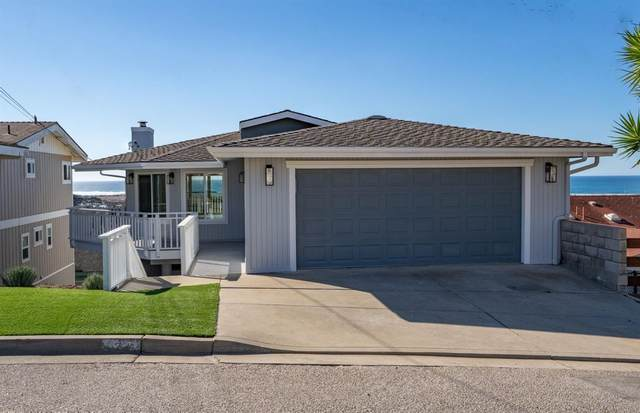 1373 Hillcrest Drive, Morro Bay, CA 93442 (#552632) :: Your Fresno Realty | RE/MAX Gold