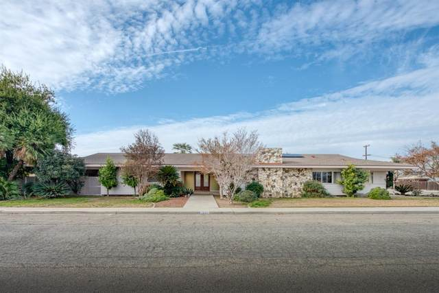 1335 S Church Avenue, Reedley, CA 93654 (#552633) :: Raymer Realty Group