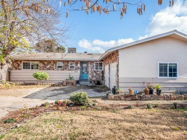 6670 N Diana Street, Fresno, CA 93710 (#552698) :: Your Fresno Realty | RE/MAX Gold