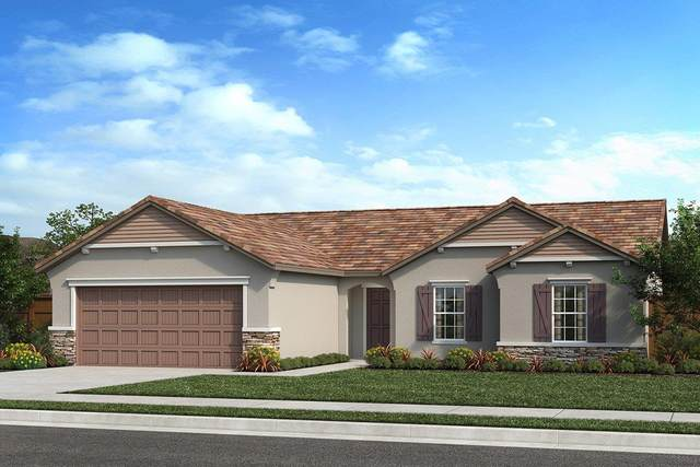 2049 N Redda Road, Fresno, CA 93737 (#552770) :: Your Fresno Realty | RE/MAX Gold