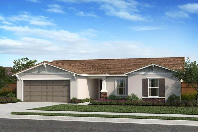 2073 N Redda Road, Fresno, CA 93737 (#552771) :: Your Fresno Realty | RE/MAX Gold