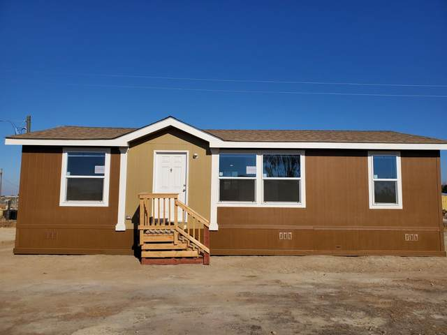 19620 W American Avenue, Kerman, CA 93630 (#552869) :: Your Fresno Realty | RE/MAX Gold