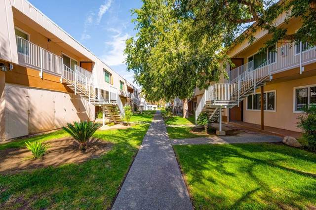187 E Cherry Lane, Coalinga, CA 93210 (#552900) :: Your Fresno Realty   RE/MAX Gold