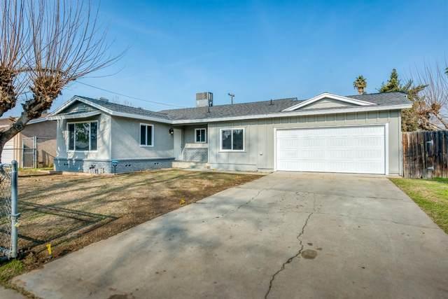 4767 E Braly Avenue, Fresno, CA 93702 (#552905) :: Your Fresno Realty   RE/MAX Gold