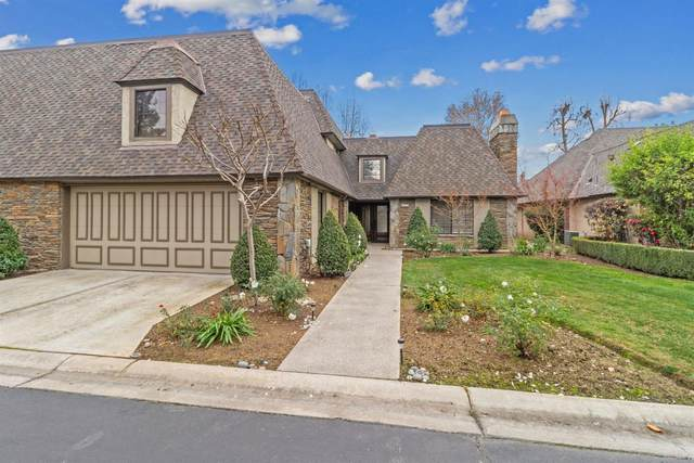 2873 W Silverhill Lane, Fresno, CA 93711 (#552936) :: Your Fresno Realty | RE/MAX Gold