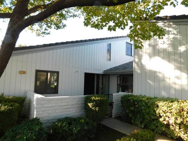 1758 Tollhouse Lane, Clovis, CA 93611 (#552938) :: Your Fresno Realty | RE/MAX Gold