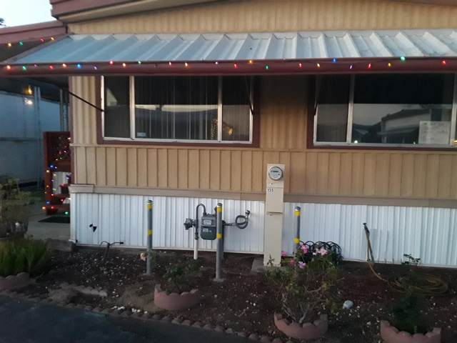1724 Minnewawa Avenue #155, Clovis, CA 93612 (#552941) :: Your Fresno Realty | RE/MAX Gold