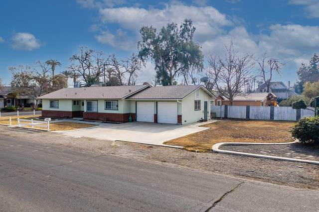 255 Mccreary Avenue, Hanford, CA 93230 (#553013) :: Your Fresno Realty   RE/MAX Gold