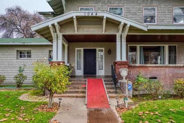 1044 N Van Ness Avenue, Fresno, CA 93728 (#553056) :: Raymer Realty Group