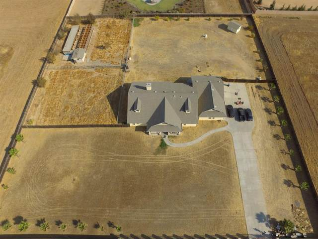 21197 Del Monte Road, Madera, CA 93638 (#553067) :: Your Fresno Realty   RE/MAX Gold