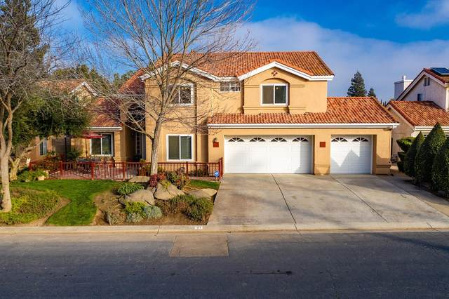 51 E Loop, Madera, CA 93637 (#553099) :: Your Fresno Realty   RE/MAX Gold