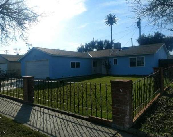 3245 N Claremont, Fresno, CA 93727 (#553106) :: Your Fresno Realty | RE/MAX Gold