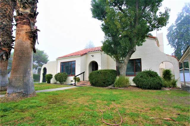 803 E Peralta Way, Fresno, CA 93704 (#553107) :: Your Fresno Realty | RE/MAX Gold