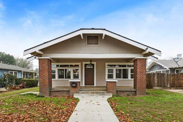 1461 N Del Mar Avenue, Fresno, CA 93728 (#553156) :: Your Fresno Realty | RE/MAX Gold