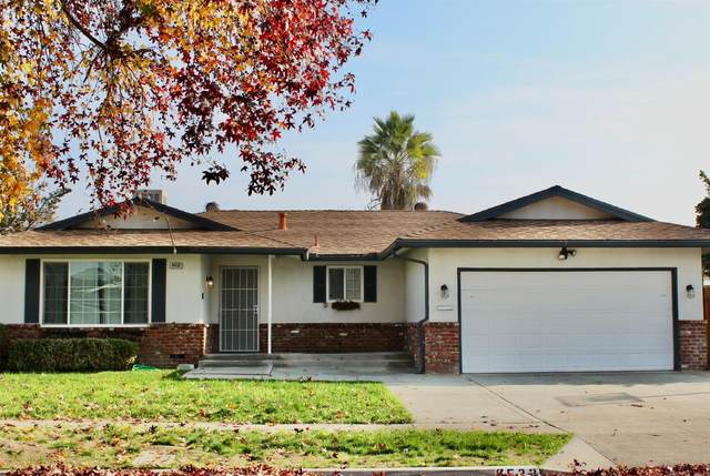 6532 N Augusta Street, Fresno, CA 93710 (#553165) :: Your Fresno Realty | RE/MAX Gold