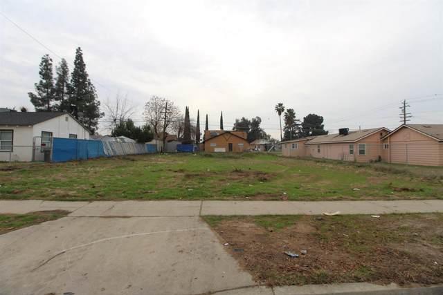 1314 E Fedora Avenue, Fresno, CA 93704 (#553199) :: Your Fresno Realty | RE/MAX Gold