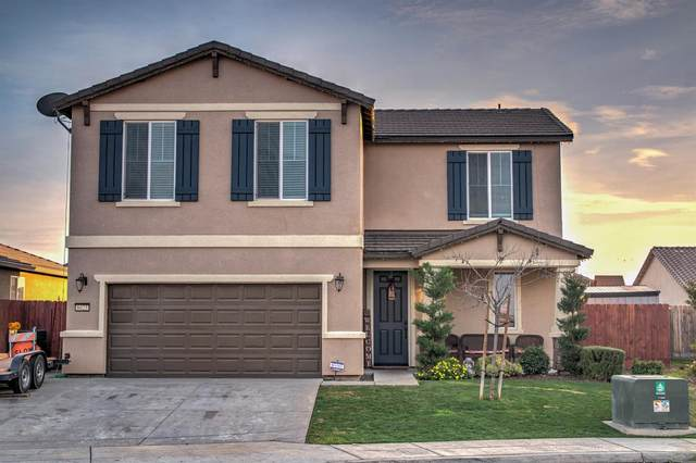 6623 E Geary Street, Fresno, CA 93727 (#553216) :: Your Fresno Realty | RE/MAX Gold