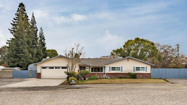 41150 Grove Court, Madera, CA 93636 (#553231) :: Your Fresno Realty | RE/MAX Gold