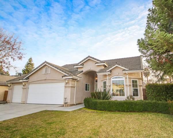 762 W Palo Alto Avenue, Clovis, CA 93612 (#553252) :: Your Fresno Realty | RE/MAX Gold