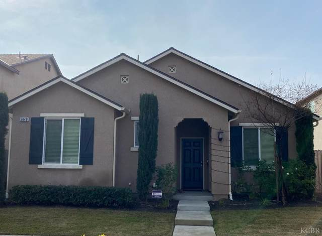 5840 E Fancher Creek Drive, Fresno, CA 93727 (#553258) :: Your Fresno Realty | RE/MAX Gold