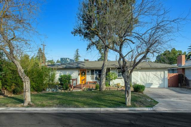 3950 N Safford Avenue, Fresno, CA 93704 (#553264) :: Your Fresno Realty | RE/MAX Gold