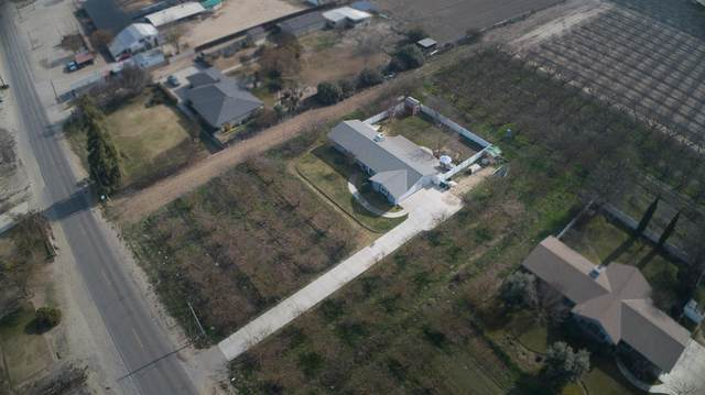 583 W Lincoln Avenue, Fresno, CA 93706 (#553267) :: Your Fresno Realty | RE/MAX Gold