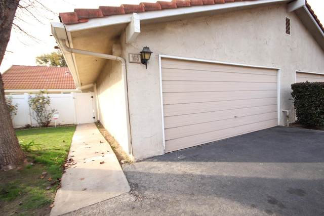 1250 E Shaw Avenue #165, Fresno, CA 93710 (#553281) :: Your Fresno Realty | RE/MAX Gold