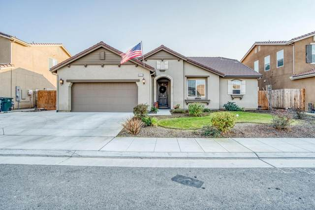 4066 Roberts Avenue, Clovis, CA 93619 (#553284) :: Your Fresno Realty | RE/MAX Gold