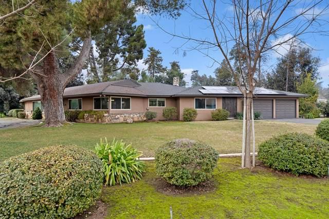 5795 E Butler Avenue, Fresno, CA 93727 (#553302) :: Your Fresno Realty | RE/MAX Gold