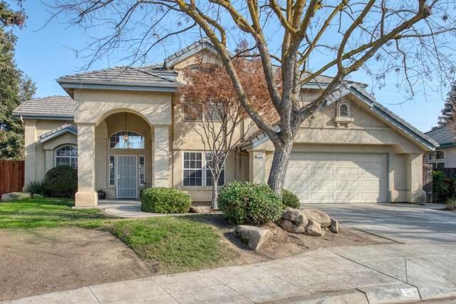 719 Pecan Avenue, Clovis, CA 93611 (#553309) :: Your Fresno Realty | RE/MAX Gold