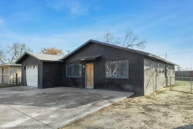 1130 E George Avenue, Fresno, CA 93706 (#553324) :: FresYes Realty
