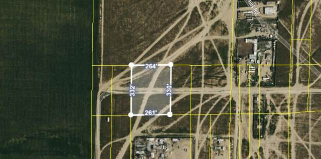 0 Address Not Published, Huron, CA 93234 (#553327) :: FresYes Realty