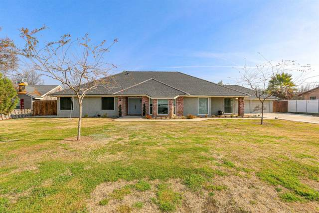 19309 Deane Drive, Madera, CA 93638 (#553332) :: Your Fresno Realty   RE/MAX Gold