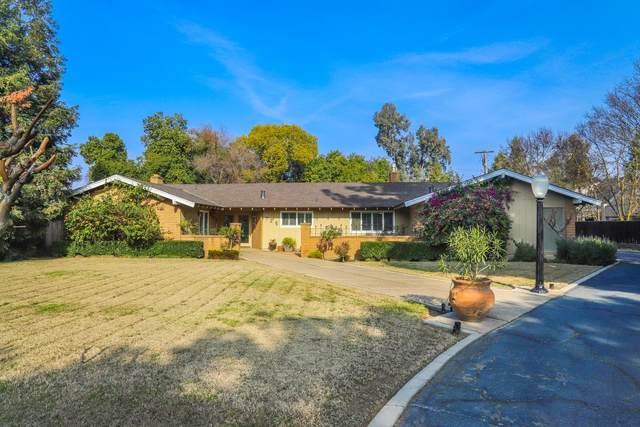 725 E Fairmont, Fresno, CA 93704 (#553342) :: FresYes Realty
