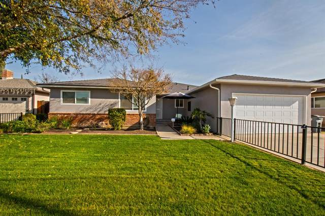 6366 N 3rd Street, Fresno, CA 93710 (#553356) :: Your Fresno Realty | RE/MAX Gold