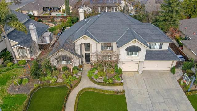 1090 E Cole Avenue, Fresno, CA 93720 (#553376) :: Raymer Realty Group
