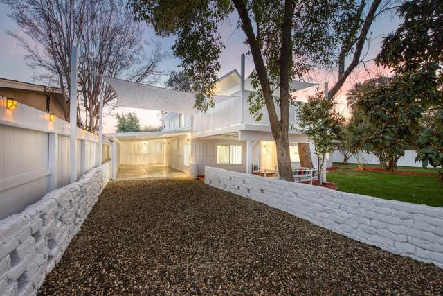 1322 E Gettysburg Avenue, Fresno, CA 93704 (#553379) :: Raymer Realty Group