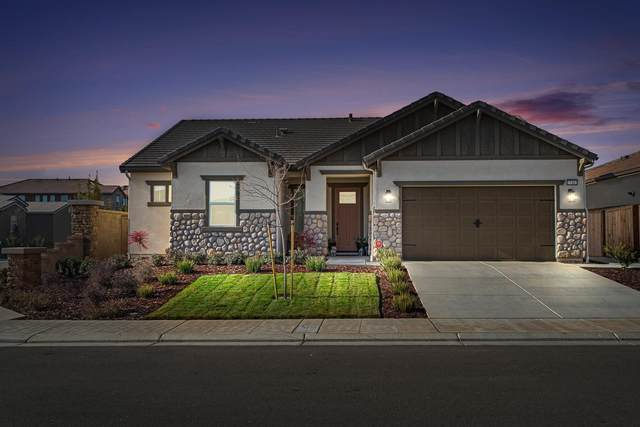 734 Blossom Way S, Madera, CA 93636 (#553405) :: Your Fresno Realty | RE/MAX Gold