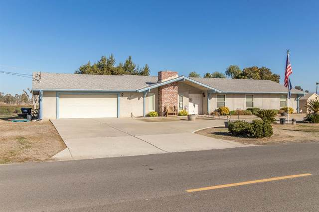 36141 Avenue 16, Madera, CA 93636 (#553419) :: Your Fresno Realty | RE/MAX Gold