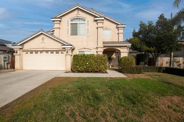 6702 E Princeton Avenue, Fresno, CA 93727 (#553451) :: Raymer Realty Group