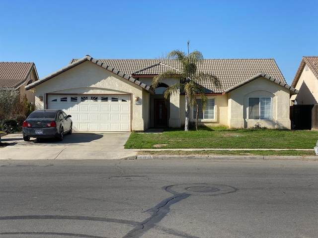 1255 N Sacramento Street, Tulare, CA 93274 (#553467) :: Your Fresno Realty | RE/MAX Gold