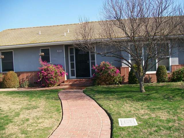 2840 D Street, Selma, CA 93662 (#553469) :: Your Fresno Realty   RE/MAX Gold