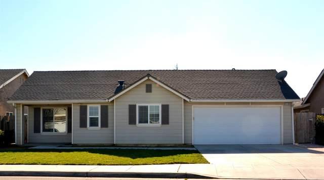 5105 W Cornell Avenue, Fresno, CA 93722 (#553510) :: Your Fresno Realty | RE/MAX Gold