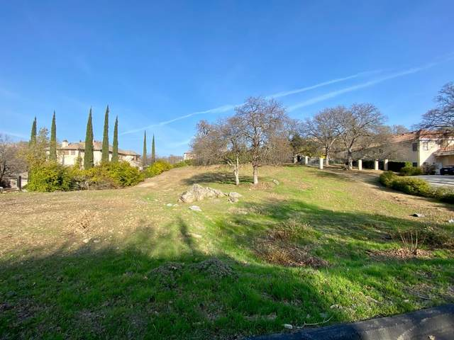 0 Address Not Published, Friant, CA 93626 (#553511) :: Raymer Realty Group