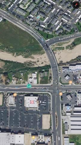 0 Yosemite Avenue, Madera, CA 93638 (#553536) :: Raymer Realty Group