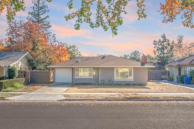 2824 E Michigan Avenue, Fresno, CA 93703 (#553542) :: Raymer Realty Group
