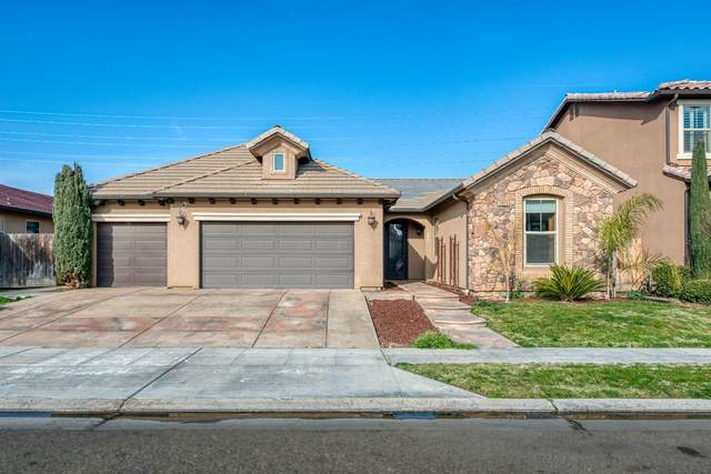 5909 E Eugenia Avenue, Fresno, CA 93727 (#553576) :: Your Fresno Realty | RE/MAX Gold