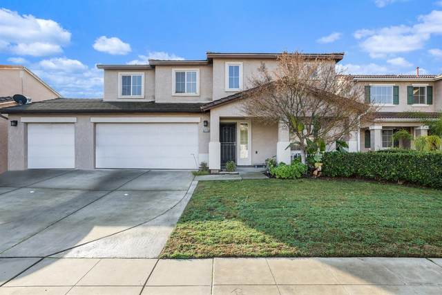 6110 E Sussex Way, Fresno, CA 93727 (#553584) :: Your Fresno Realty | RE/MAX Gold