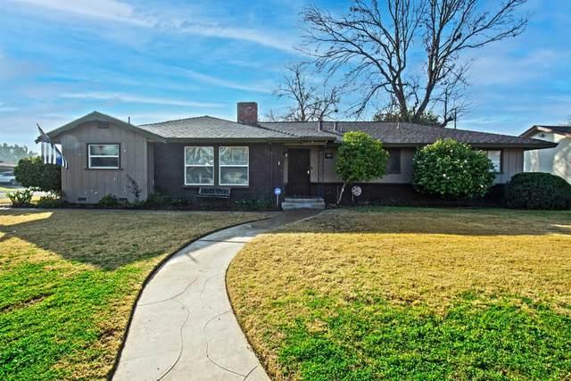 5436 E Madison Avenue, Fresno, CA 93727 (#553634) :: Your Fresno Realty | RE/MAX Gold