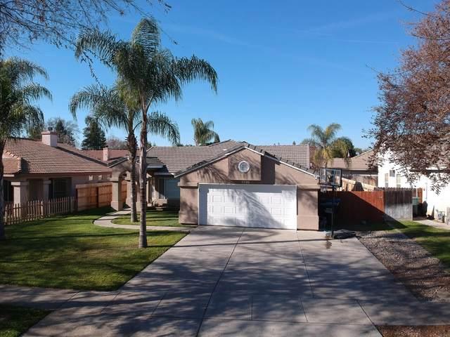 1739 N Rio Vista, Visalia, CA 93292 (#553636) :: Your Fresno Realty | RE/MAX Gold
